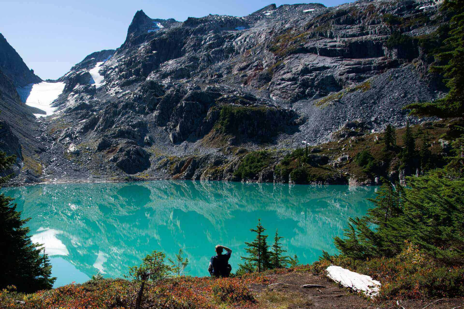 A Guide to Rocky Mountain vacations